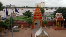 vue-toit-vat-ounalom-phnom-penh