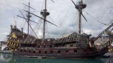 boat-porto-antico-genova