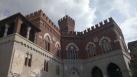 castello-albertis