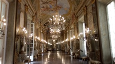 galerie-miroirs-palazzo-reale-genova