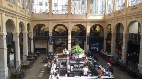 mercato-orientale-genova-mog