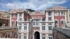palazzo-reale-view-genova