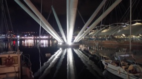 porto-antico-night