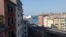 porto-antico-view-genova