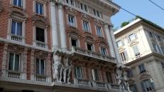 statues-genova