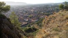 cavaillon-colline-saint-jacques-via-ferrata