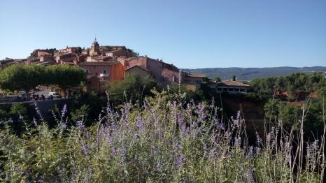 vue-village-ocre-roussillon