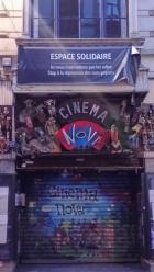cinema-nova-solidaire-bruxelles