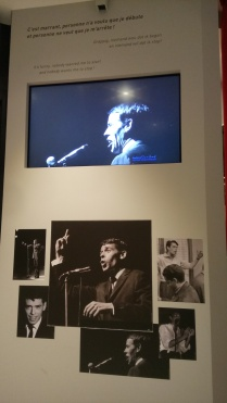 fondation-brel