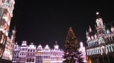 grand-place-bruxelles-son-lumiere