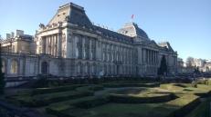 jardin-palais