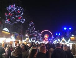 marche-noel-plaisirs-hiver