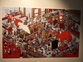 musee-bd-belge