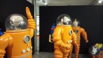 tintin-musee-bd-lune