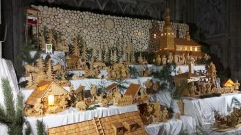 village-noel-orthodoxe