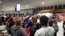 aeroport-guadeloupe-corsair
