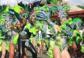 carnaval-mardi-gras-basse-terre11