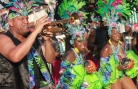 carnaval-mardi-gras-basse-terre12