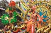 carnaval-mardi-gras-basse-terre2