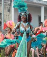 carnaval-mardi-gras-basse-terre3