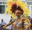 carnaval-mardi-gras-basse-terre4