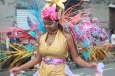 carnaval-mardi-gras-basse-terre5