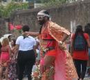 carnaval-mardi-gras-basse-terre6