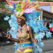 carnaval-mardi-gras-basse-terre7