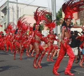 carnaval-mardi-gras-basse-terre8