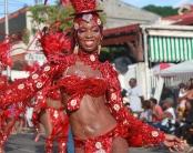 carnaval-mardi-gras-basse-terre9