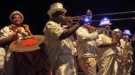 parade-nocturne-carnaval-basse-terre
