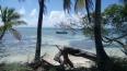 plage-bateau