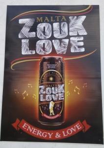 zouk-love-biere